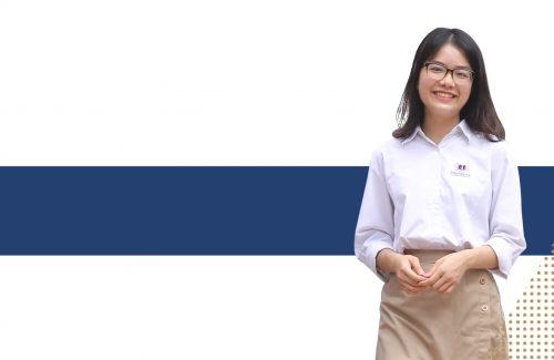Lê Minh An