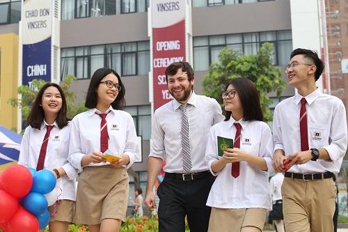 chuong-trinh-giao-duc-pho-thong-he-song-ngu-01