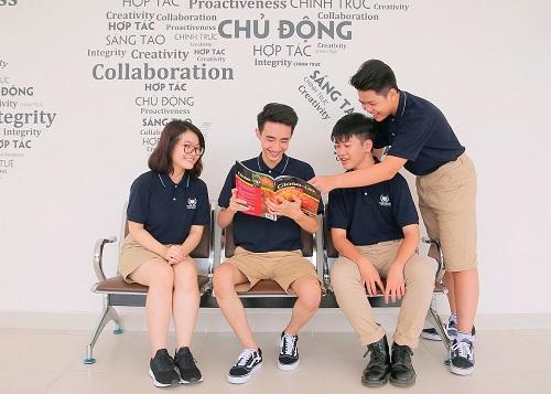 chuong-trinh-giao-duc-pho-thong-he-song-ngu-04