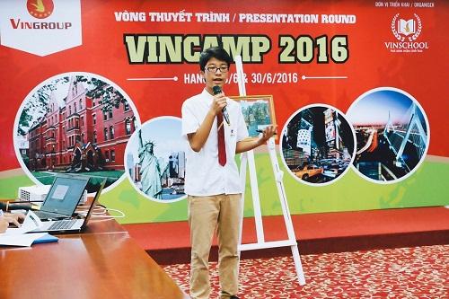 vincamp-02