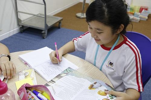 văn hóa đọc