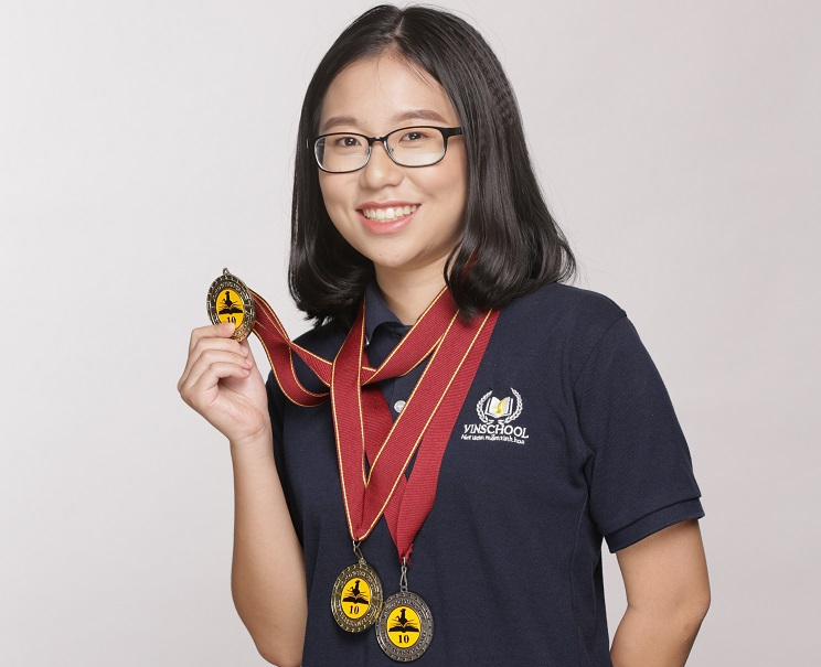 Hà Khánh Phương