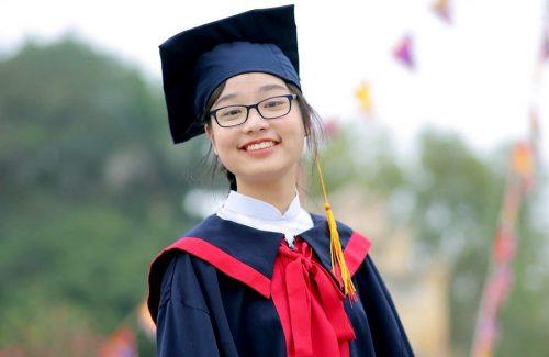 Nguyễn Thị Mai Linh