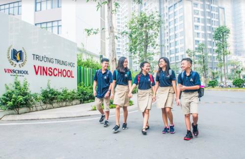 Thông báo: Triển khai ứng dụng SchoolOnline dành cho Phụ huynh