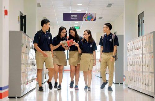 Quy định tính điểm Văn minh cho Học sinh năm học 2020 – 2021