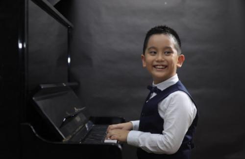 CLB PIANO