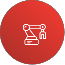 Trại hè Coding & Robotics