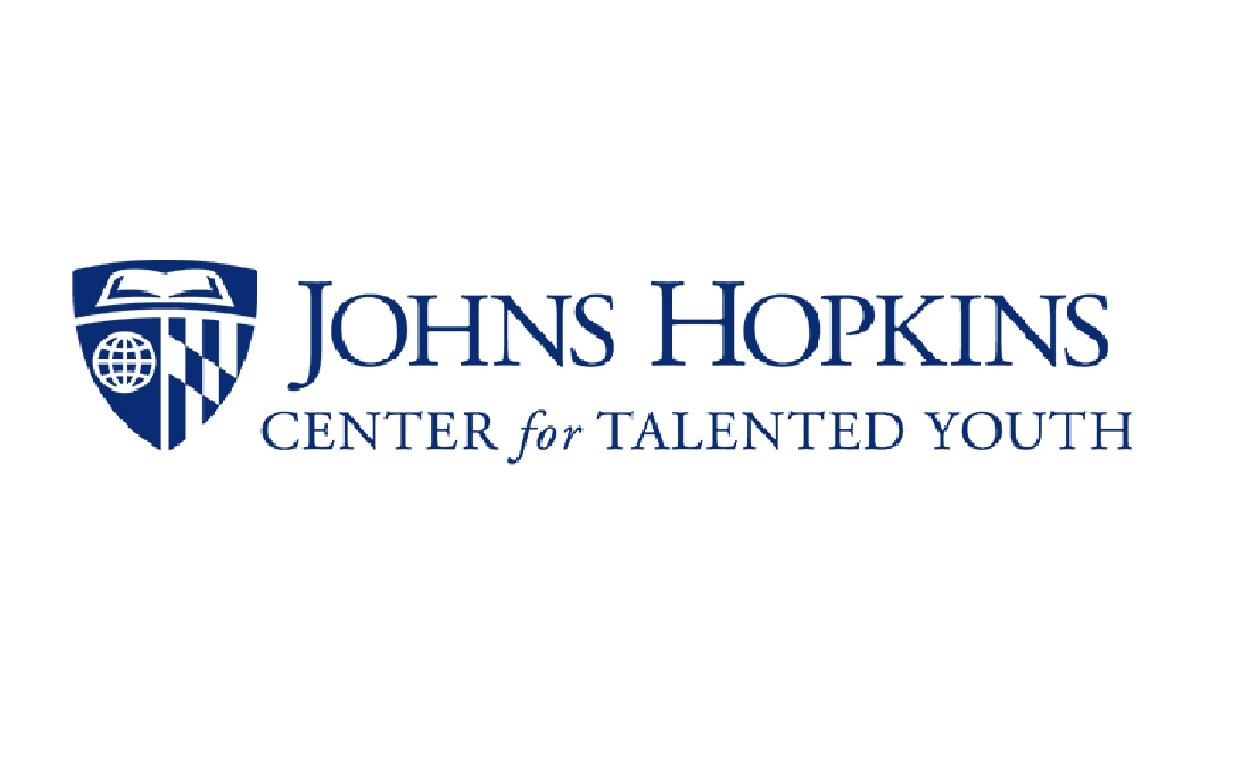Vinschool hợp tác với Trung tâm Tài năng trẻ của Trường ĐH Johns Hopkins phát triển chương trình giáo dục tài năng
