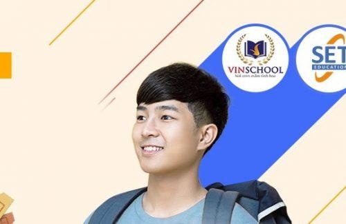 """""""Định nghề hướng nghiệp cùng trường Uts Insearch"""" tại Hà Nội"""