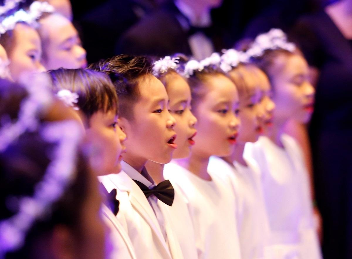 CLB THANH NHẠC