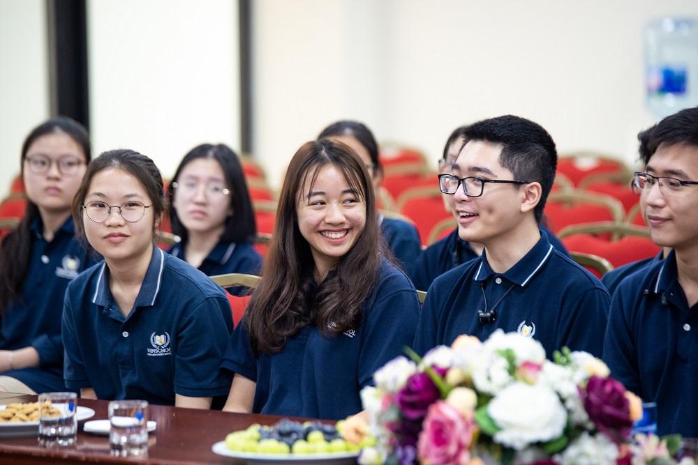 Những thay đổi trong kỳ thi Tốt nghiệp Trung học Phổ thông năm học 2019-2020
