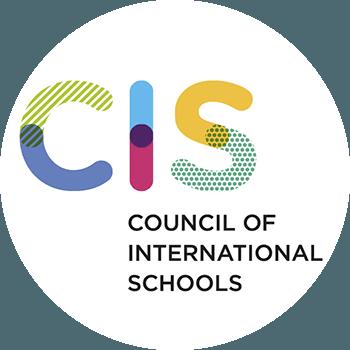 Vinschool's Journey Towards CIS Accreditation Workshop