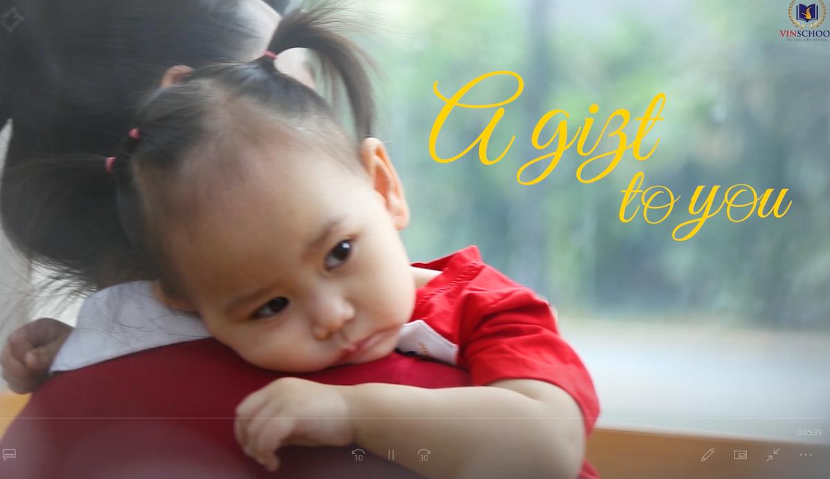 Vietnamese Teachers' Day Appreciation 2019