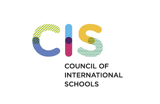"""Hội thảo """"Vinschool trên hành trình hướng tới mục tiêu được giám định bởi CIS"""""""