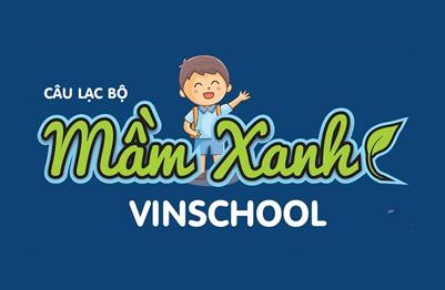 CLB Mầm xanh Vinschool – Miền Nam