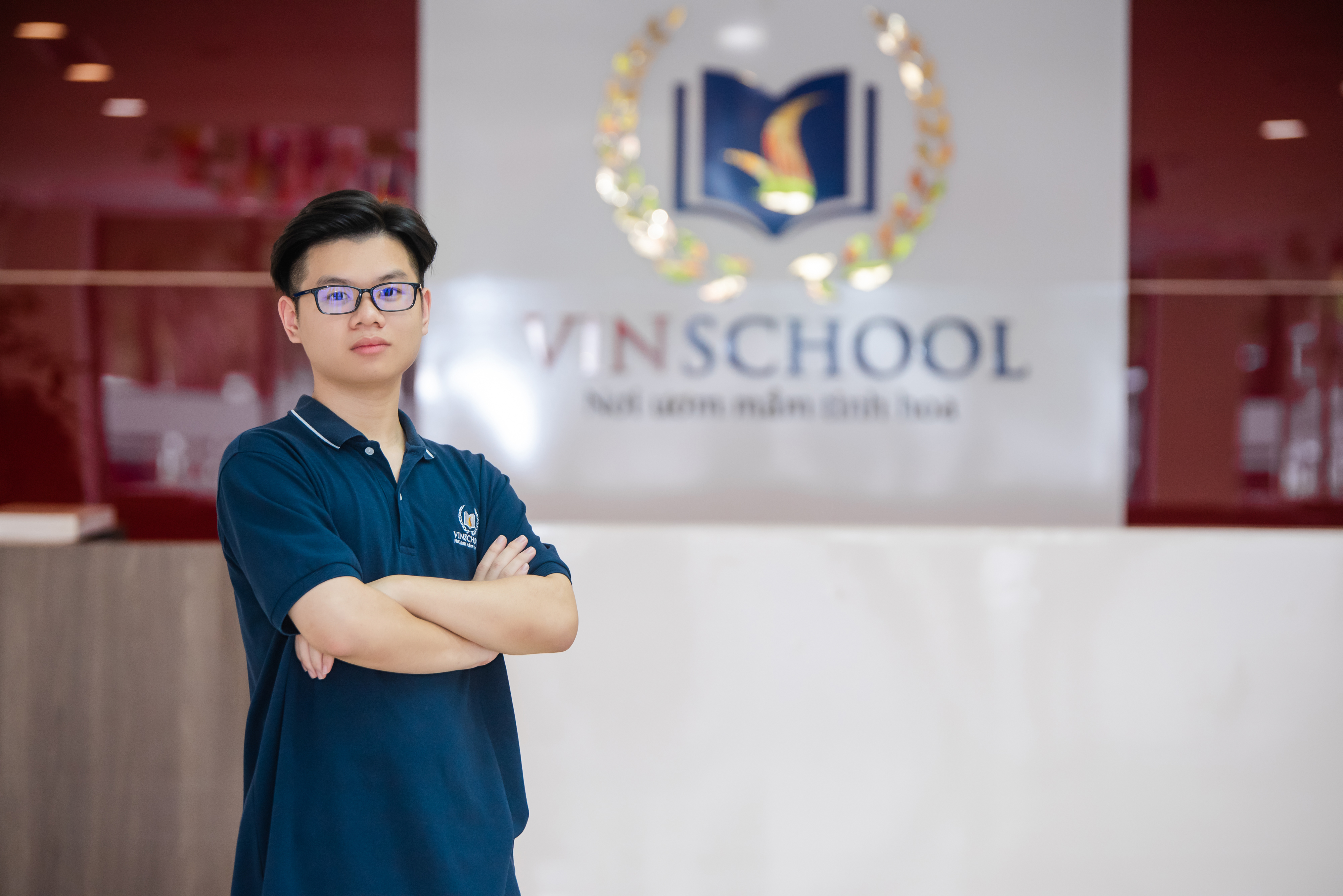 Đinh Đăng Việt Anh