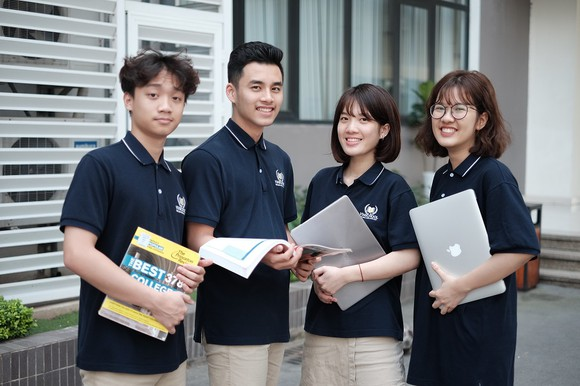 Launch of online summer classes for students nationwide amid the COVID-19 pandemic